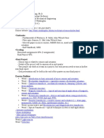 syllabus-example2