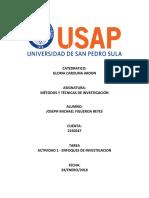 Figueroa Joseph Actividad1