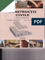 Constructii-Civile-II.pdf