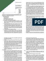 Compiled-Digests-HW-4.pdf