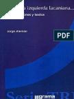 Para-una-izquierda-lacananiana-Intervenciones-y-Textos.pdf