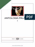 Antologia-palatina-Libri-I-VI.pdf