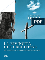 BIFFI Rivincita crocifisso.pdf