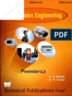 (1st year   3rd sem )electronics-engineering-bakshi-and-godse.pdf