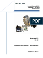 303350874-26249-F-Product-manual-L-series.pdf