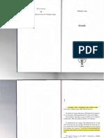 Donde - Eduardo Lalo.pdf