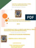 Embriologia e Histologia Titulación 2015uigv