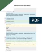 Examen Final Conceptualizacion y Analisis Financiero