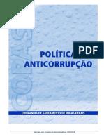 Política+Anticorrupção+Aprovada+Conselho