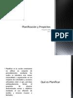 Planificación y Proyectos.pptx