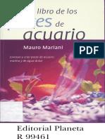 El gran libro de los peces de acuario.pdf