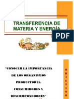 transferenciademateriayenerga-140807172125-phpapp02