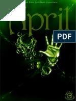 April.pdf