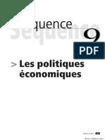 1es_ses_7_cned_cours2.pdf