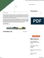 Acessórios do Motor _ InfoMotor.com.pdf