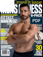 Men's Fitness - July 2017  AU.pdf