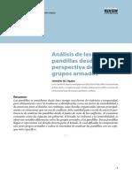 Analisis de las pandillas desde la perspectiva de los grupos armados - HAZEN, jennifer.pdf