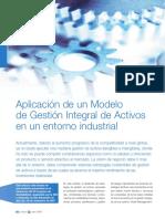 Aplicación modelo GIA 2008.pdf