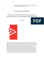 Interview with Mark Fisher   (2).pdf