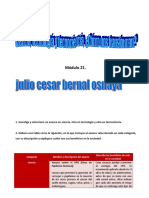 BernalOsnaya JulioCesar M21S3AI6 Comonostransforman