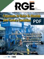 Revista Forja