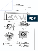Viewfinder patent