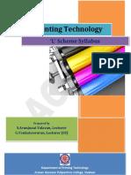 4offset_printing_technology.pdf