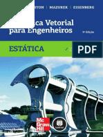 Beer_e_Johnston_Mecanica_Vetorial_para_Engenheiros_Estatica_9_Edicao_Livro_Portugues_pdf.pdf