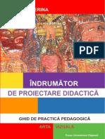 1872.pdf
