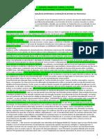 1 - Amorin Planejamento Educacional e Suas Estratégias Básicas e Modelos de Planos