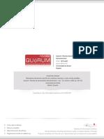 Alternativas de solución pacífica de conflictos violentos. El caso de las pandillas.pdf