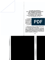 268770734-TurgotCuadrosFilosoficosProgreso.pdf