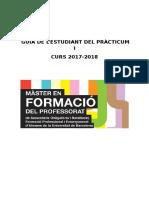 Guia_estudiant_ Practicum I_2017-2018 (Pilar Arasa's Conflicted Copy 2017-09-21) (1)(1)