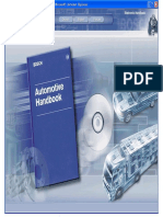[Bentley_Publishers]_Bosch_Automotive_Handbook(BookZZ.org).pdf