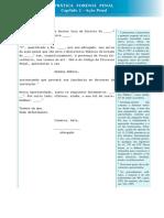 Direito Penal CAP02_MOD05