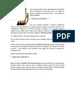 Dieta 21 Dias Dr Rodolfo PDF DOWNLOAD GRATIS