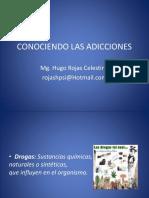 Diapositivas Conociendo Las Adicciones Dr. Hugo (2)