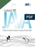 CursoJava.pdf