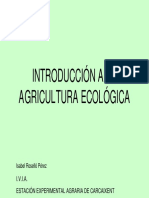 introduccio-agricultura-ecologica