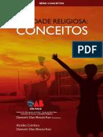 Cartilha_OAB.pdf