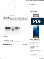 Balancin Do Motor _ InfoMotor.com