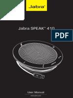 User_Manual_Jabra_SPEAK-410_EN.pdf