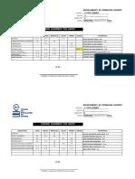 HORARIOS 2018 A Vespertino FINAL  4FEB18.pdf
