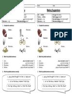 94406453-Worksheet-Making-Suggestions.pdf