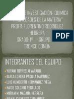 expo-quimica propiedads de la matria.pptx