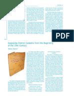 KiG10 Prikazi Knjiga Piplovic
