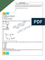 Modul_3_Soal Mesin Carnot.docx