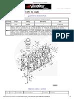 Manual (3653266)- ISC, ISCe, QSC8 - PN da camisa.pdf