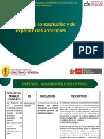 III.referentes