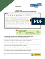 978-3-468-47222-0_BPN2_K25_AB.pdf